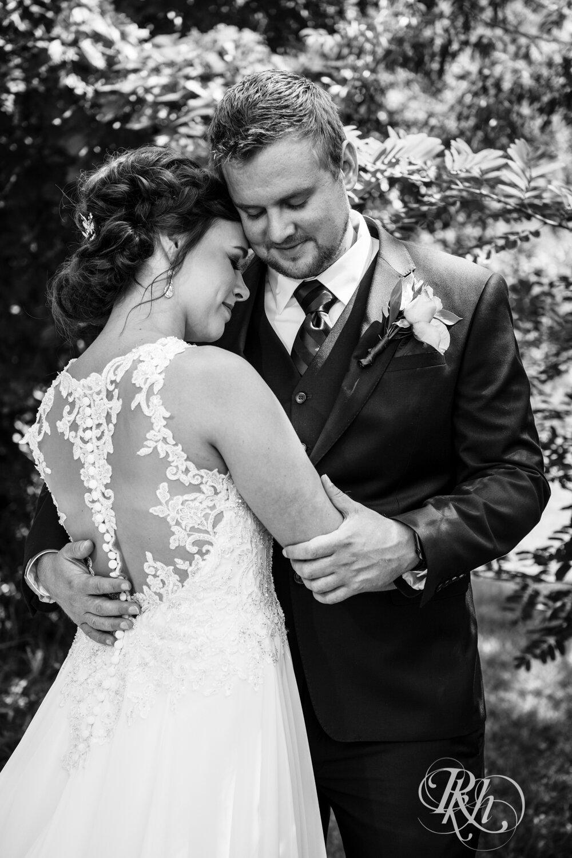 Theresa & Zak - Minnesota Wedding Photography - Crown Room - RKH Images - Blog (13 of 40).jpg