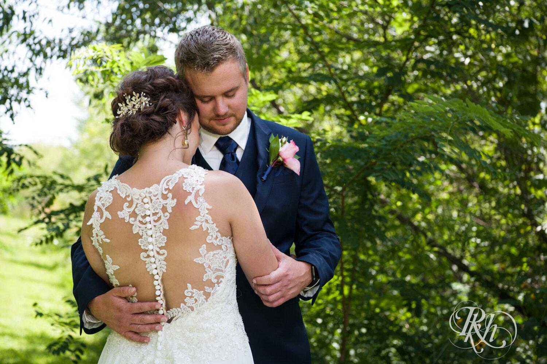 Theresa & Zak - Minnesota Wedding Photography - Crown Room - RKH Images - Blog (14 of 40).jpg