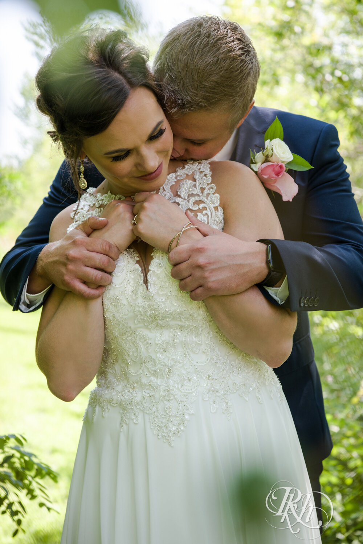 Theresa & Zak - Minnesota Wedding Photography - Crown Room - RKH Images - Blog (15 of 40).jpg