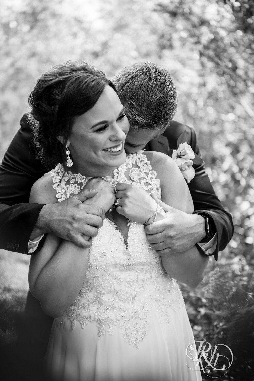 Theresa & Zak - Minnesota Wedding Photography - Crown Room - RKH Images - Blog (16 of 40).jpg