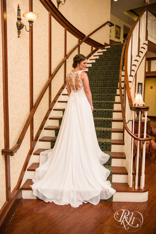 Theresa & Zak - Minnesota Wedding Photography - Crown Room - RKH Images - Blog (17 of 40).jpg