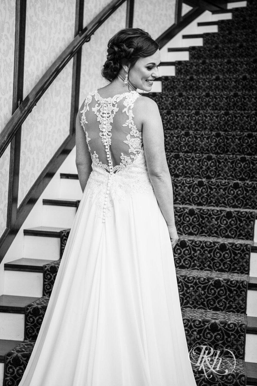 Theresa & Zak - Minnesota Wedding Photography - Crown Room - RKH Images - Blog (18 of 40).jpg