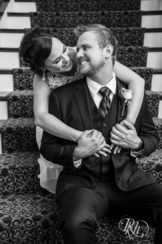 Theresa & Zak - Minnesota Wedding Photography - Crown Room - RKH Images - Blog (20 of 40).jpg