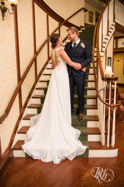 Theresa & Zak - Minnesota Wedding Photography - Crown Room - RKH Images - Blog (19 of 40).jpg