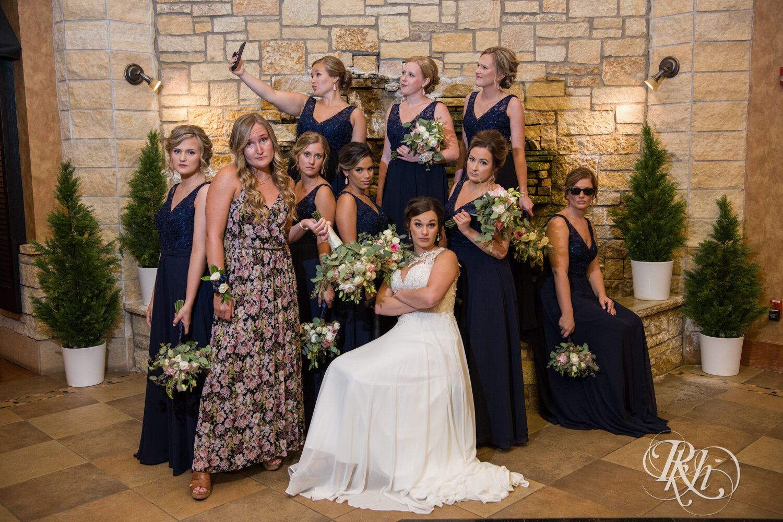 Theresa & Zak - Minnesota Wedding Photography - Crown Room - RKH Images - Blog (21 of 40).jpg