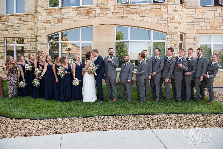 Theresa & Zak - Minnesota Wedding Photography - Crown Room - RKH Images - Blog (22 of 40).jpg