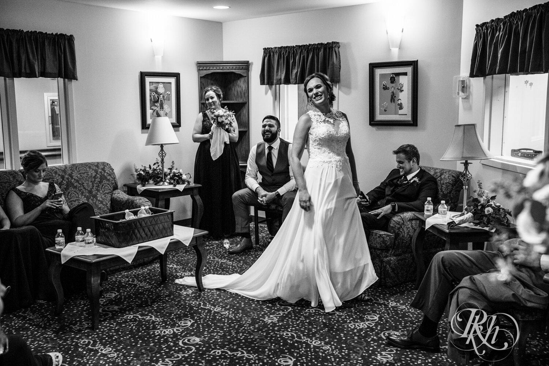 Theresa & Zak - Minnesota Wedding Photography - Crown Room - RKH Images - Blog (23 of 40).jpg