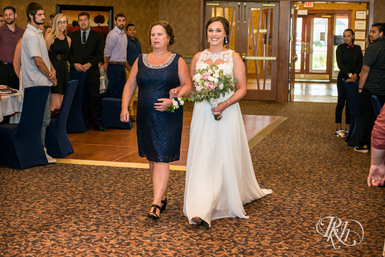 Theresa & Zak - Minnesota Wedding Photography - Crown Room - RKH Images - Blog (24 of 40).jpg