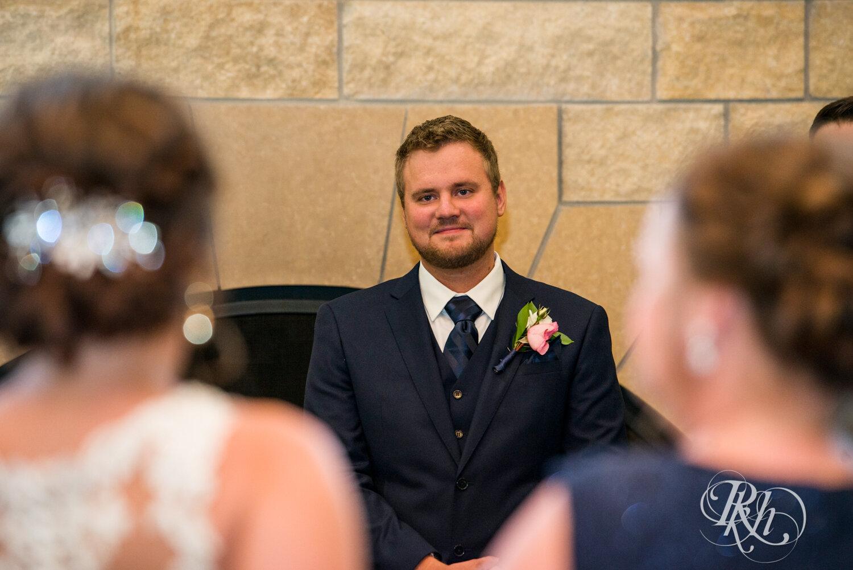 Theresa & Zak - Minnesota Wedding Photography - Crown Room - RKH Images - Blog (25 of 40).jpg