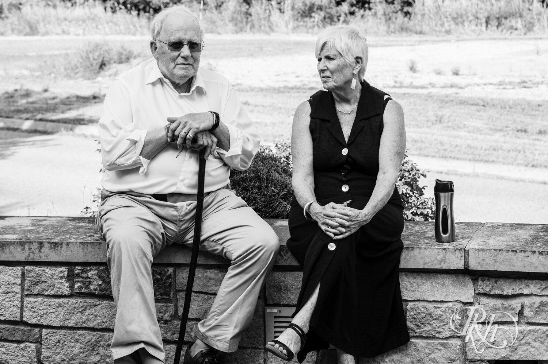 Theresa & Zak - Minnesota Wedding Photography - Crown Room - RKH Images - Blog (27 of 40).jpg