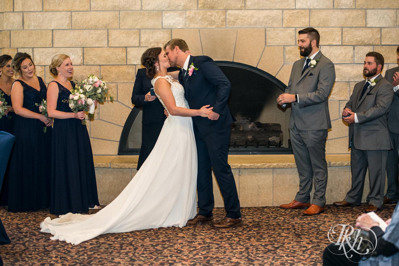 Theresa & Zak - Minnesota Wedding Photography - Crown Room - RKH Images - Blog (26 of 40).jpg