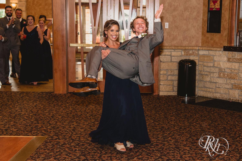 Theresa & Zak - Minnesota Wedding Photography - Crown Room - RKH Images - Blog (29 of 40).jpg