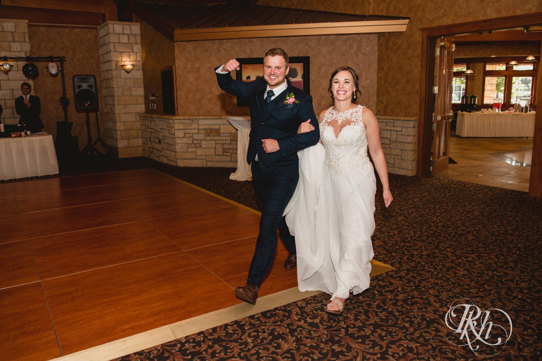 Theresa & Zak - Minnesota Wedding Photography - Crown Room - RKH Images - Blog (30 of 40).jpg