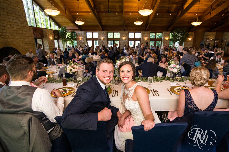 Theresa & Zak - Minnesota Wedding Photography - Crown Room - RKH Images - Blog (31 of 40).jpg
