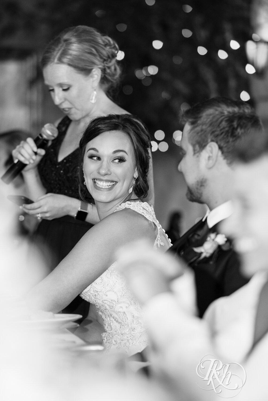 Theresa & Zak - Minnesota Wedding Photography - Crown Room - RKH Images - Blog (32 of 40).jpg