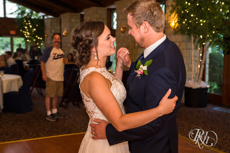 Theresa & Zak - Minnesota Wedding Photography - Crown Room - RKH Images - Blog (34 of 40).jpg