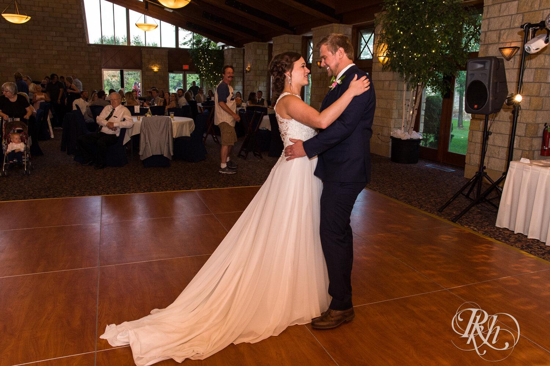Theresa & Zak - Minnesota Wedding Photography - Crown Room - RKH Images - Blog (33 of 40).jpg