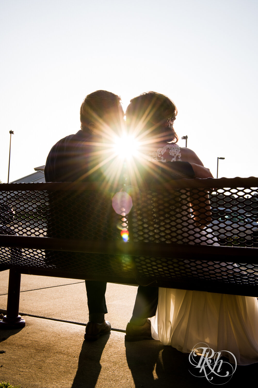 Theresa & Zak - Minnesota Wedding Photography - Crown Room - RKH Images - Blog (36 of 40).jpg
