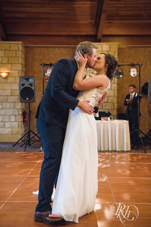 Theresa & Zak - Minnesota Wedding Photography - Crown Room - RKH Images - Blog (35 of 40).jpg
