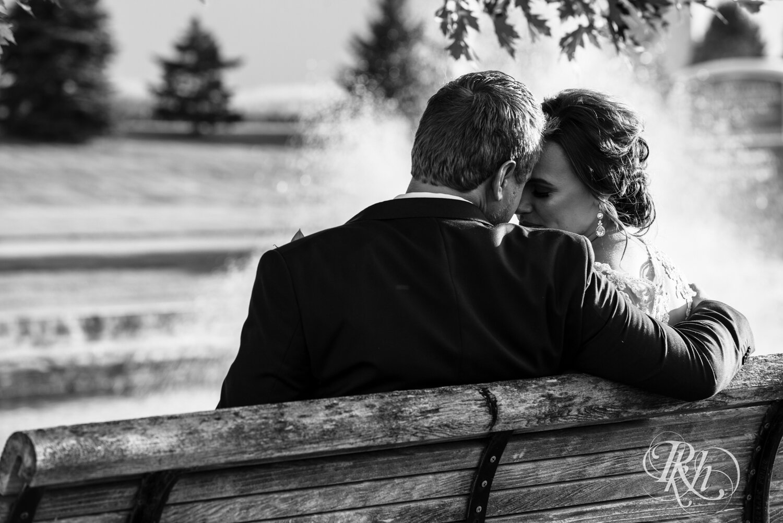 Theresa & Zak - Minnesota Wedding Photography - Crown Room - RKH Images - Blog (37 of 40).jpg