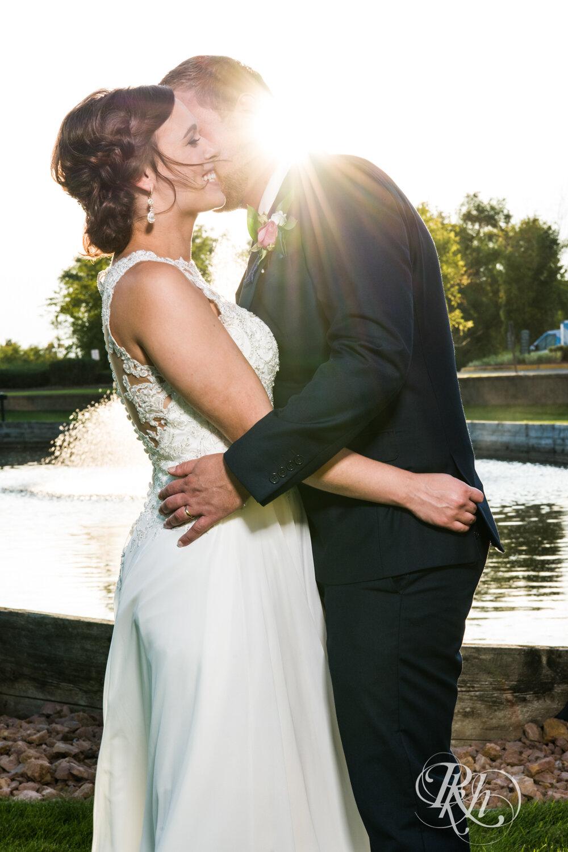 Theresa & Zak - Minnesota Wedding Photography - Crown Room - RKH Images - Blog (38 of 40).jpg