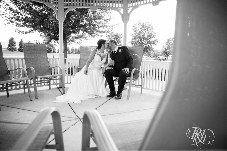 Theresa & Zak - Minnesota Wedding Photography - Crown Room - RKH Images - Blog (40 of 40).jpg