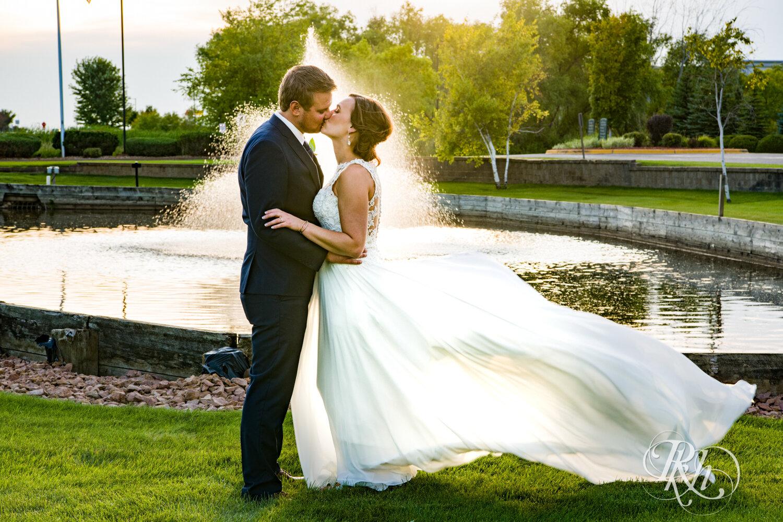 Theresa & Zak - Minnesota Wedding Photography - Crown Room - RKH Images - Blog (39 of 40).jpg