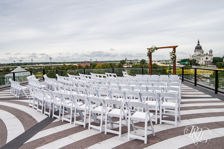 Courtney & Nick - Minnesota Wedding Photography - Walker Art Center - RKH Images - Blog (5 of 58).jpg