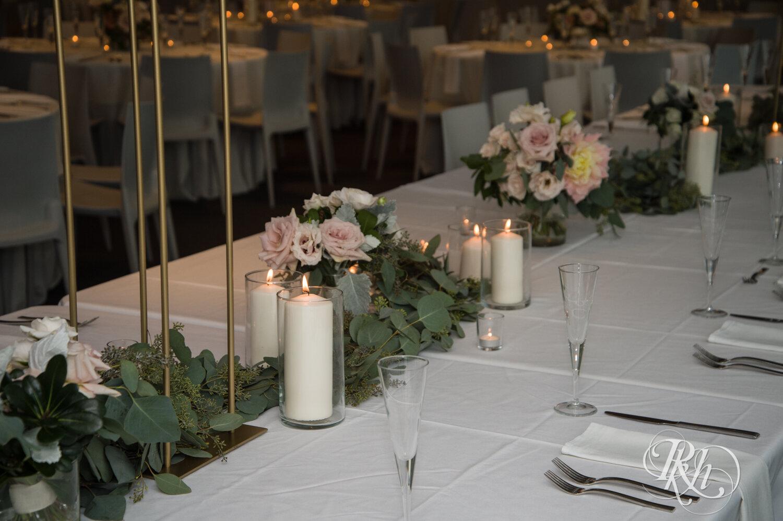 Courtney & Nick - Minnesota Wedding Photography - Walker Art Center - RKH Images - Blog (8 of 58).jpg