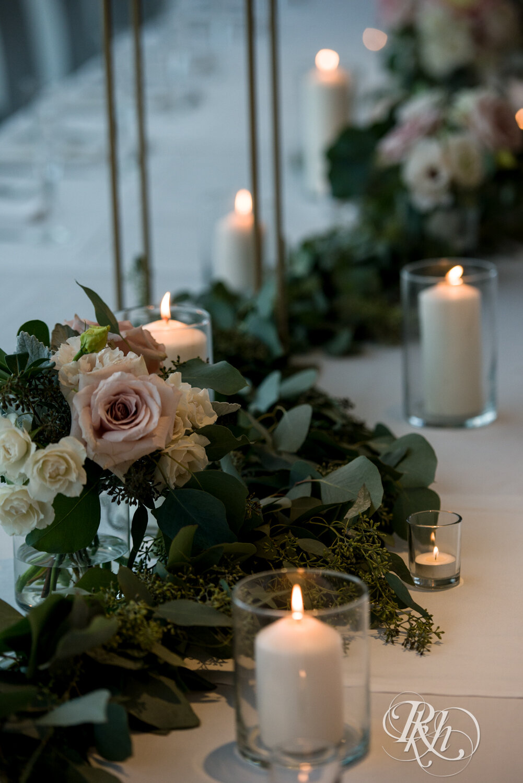 Courtney & Nick - Minnesota Wedding Photography - Walker Art Center - RKH Images - Blog (10 of 58).jpg