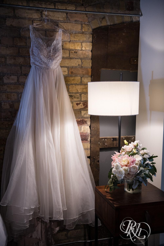 Courtney & Nick - Minnesota Wedding Photography - Walker Art Center - RKH Images - Blog (11 of 58).jpg