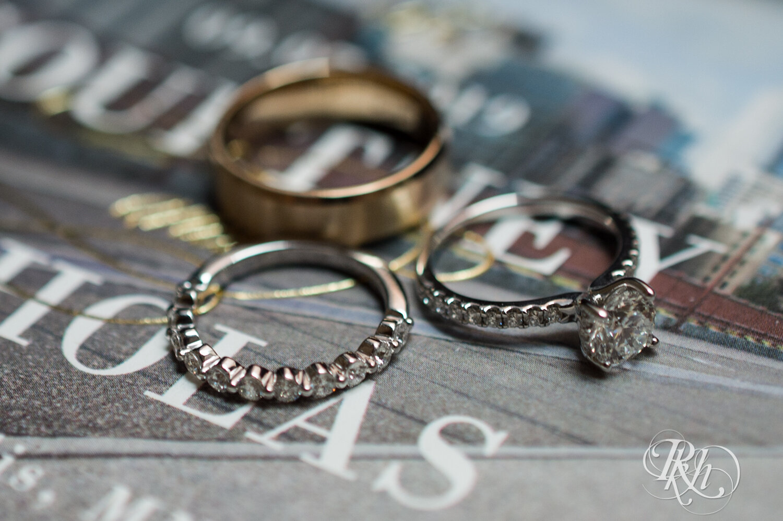 Courtney & Nick - Minnesota Wedding Photography - Walker Art Center - RKH Images - Blog (12 of 58).jpg