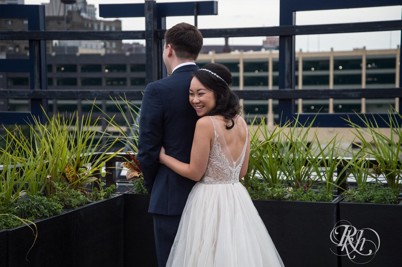 Courtney & Nick - Minnesota Wedding Photography - Walker Art Center - RKH Images - Blog (20 of 58).jpg