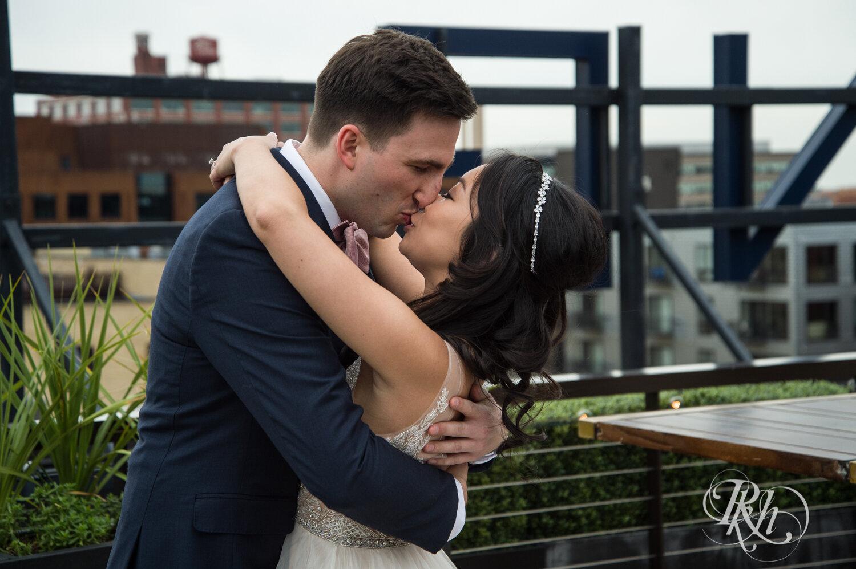 Courtney & Nick - Minnesota Wedding Photography - Walker Art Center - RKH Images - Blog (22 of 58).jpg
