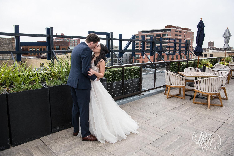 Courtney & Nick - Minnesota Wedding Photography - Walker Art Center - RKH Images - Blog (23 of 58).jpg