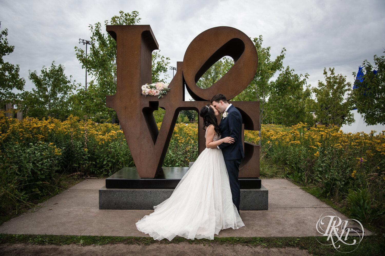 Courtney & Nick - Minnesota Wedding Photography - Walker Art Center - RKH Images - Blog (26 of 58).jpg