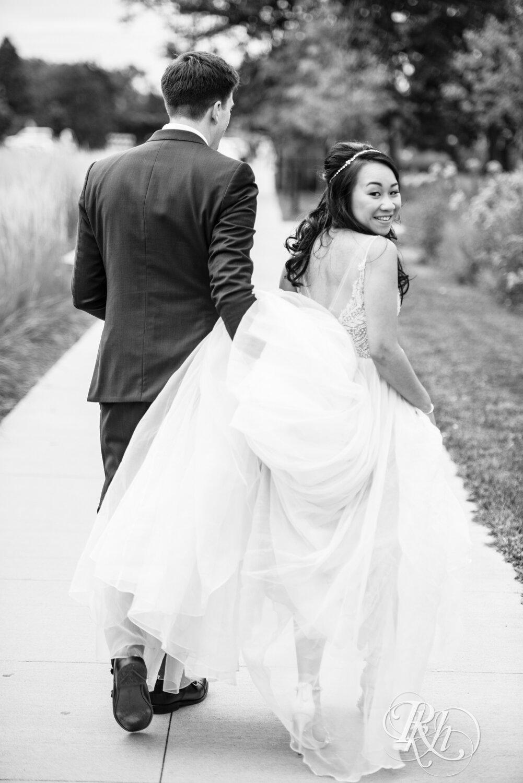 Courtney & Nick - Minnesota Wedding Photography - Walker Art Center - RKH Images - Blog (28 of 58).jpg