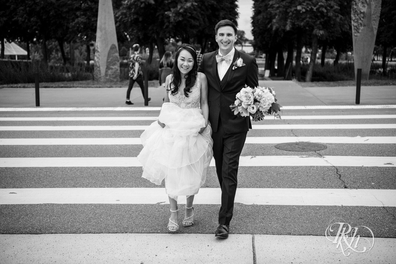 Courtney & Nick - Minnesota Wedding Photography - Walker Art Center - RKH Images - Blog (29 of 58).jpg