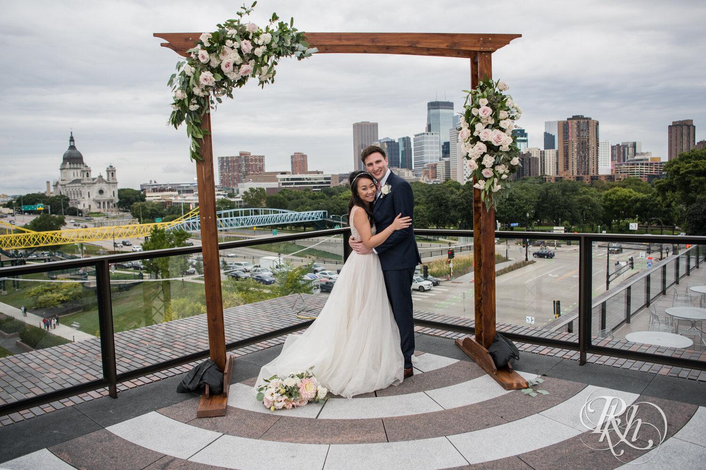 Courtney & Nick - Minnesota Wedding Photography - Walker Art Center - RKH Images - Blog (30 of 58).jpg