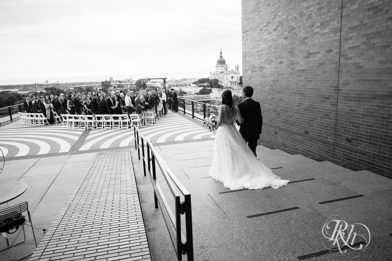 Courtney & Nick - Minnesota Wedding Photography - Walker Art Center - RKH Images - Blog (31 of 58).jpg