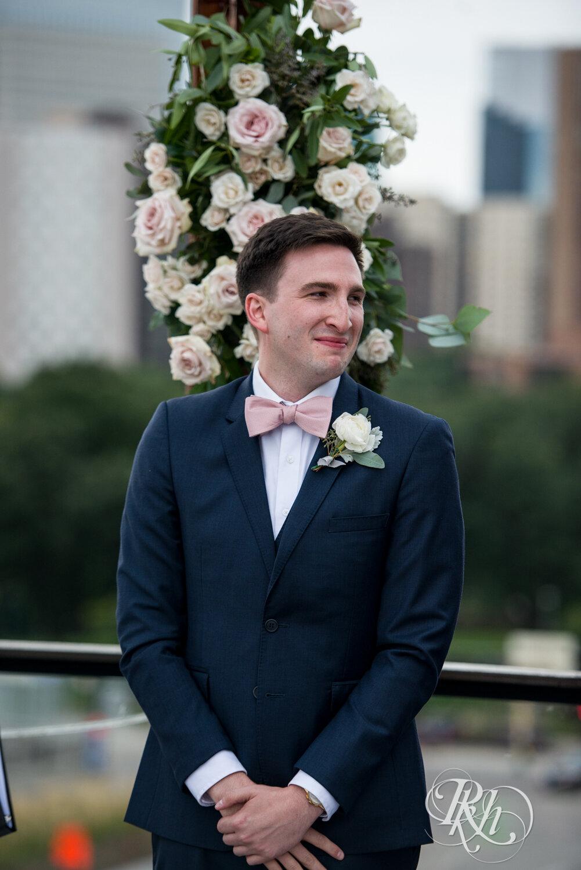 Courtney & Nick - Minnesota Wedding Photography - Walker Art Center - RKH Images - Blog (32 of 58).jpg