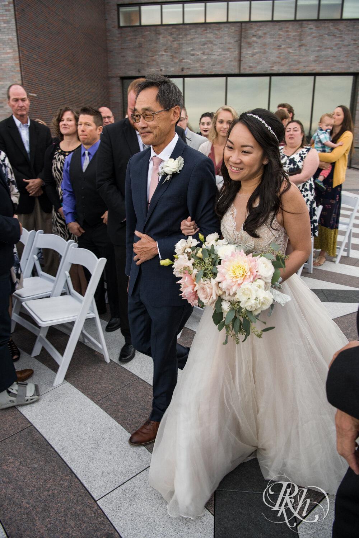 Courtney & Nick - Minnesota Wedding Photography - Walker Art Center - RKH Images - Blog (33 of 58).jpg