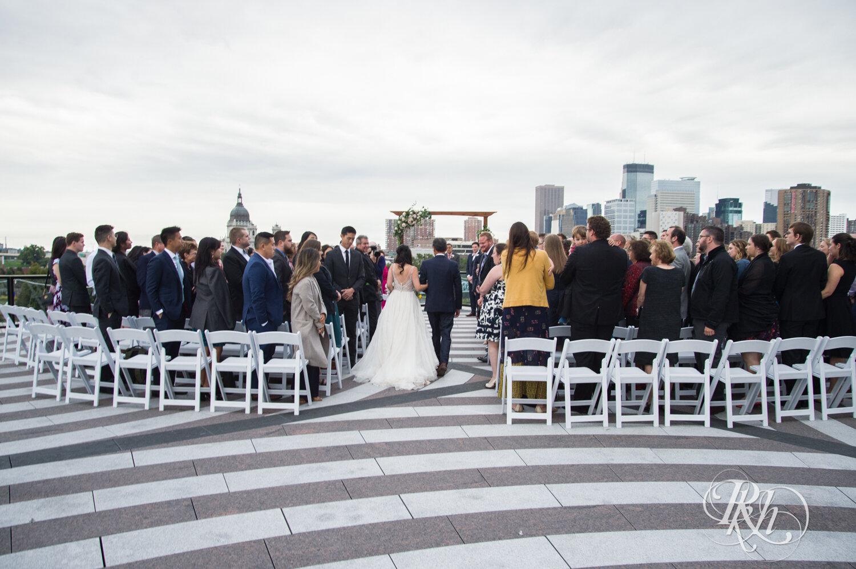 Courtney & Nick - Minnesota Wedding Photography - Walker Art Center - RKH Images - Blog (34 of 58).jpg