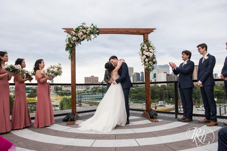 Courtney & Nick - Minnesota Wedding Photography - Walker Art Center - RKH Images - Blog (35 of 58).jpg
