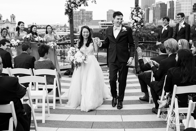 Courtney & Nick - Minnesota Wedding Photography - Walker Art Center - RKH Images - Blog (36 of 58).jpg