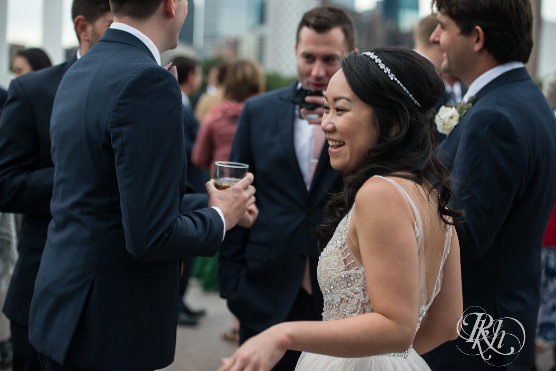 Courtney & Nick - Minnesota Wedding Photography - Walker Art Center - RKH Images - Blog (40 of 58).jpg