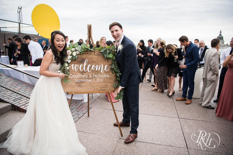 Courtney & Nick - Minnesota Wedding Photography - Walker Art Center - RKH Images - Blog (39 of 58).jpg