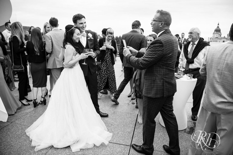 Courtney & Nick - Minnesota Wedding Photography - Walker Art Center - RKH Images - Blog (41 of 58).jpg