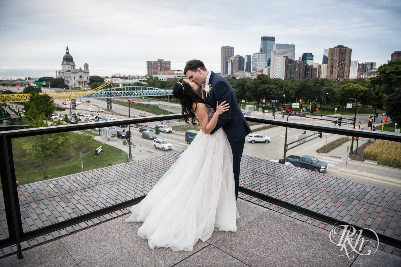 Courtney & Nick - Minnesota Wedding Photography - Walker Art Center - RKH Images - Blog (44 of 58).jpg