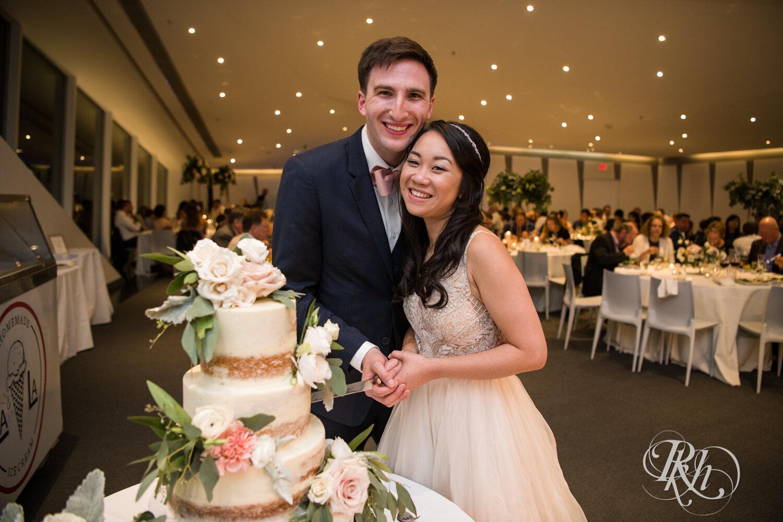 Courtney & Nick - Minnesota Wedding Photography - Walker Art Center - RKH Images - Blog (45 of 58).jpg